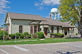 Commercial Property For Sale West Chicago