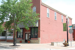 Commercial Property For Rent in West Chicago