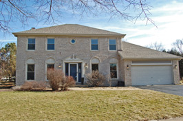 Batavia IL Home For Sale