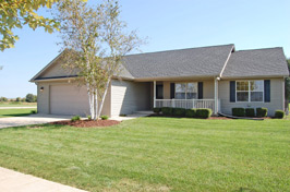 Home For Sale Maple Park IL